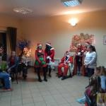 Mikołaj w Janowcu (10)