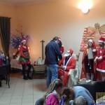 Mikołaj w Janowcu (11)