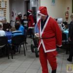 Mikołaj w Janowcu (12)