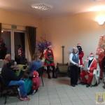 Mikołaj w Janowcu (15)