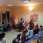 Mikołaj w Janowcu (17)