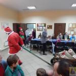 Mikołaj w Janowcu (18)