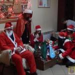 Mikołaj w Janowcu (2)