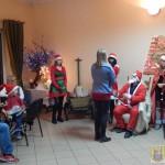 Mikołaj w Janowcu (21)