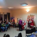 Mikołaj w Janowcu (24)