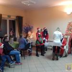 Mikołaj w Janowcu (26)