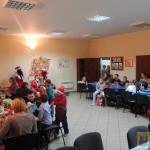 Mikołaj w Janowcu (27)