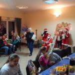 Mikołaj w Janowcu (30)