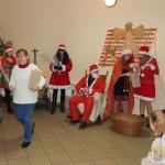 Mikołaj w Janowcu (6)