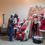 Mikołaj w Janowcu (8)