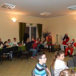 Mikołaj w Janowcu (9)