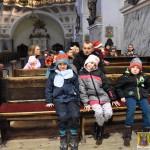Mikołajki z Caritasu i OPS-u (10)
