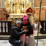 Mikołajki z Caritasu i OPS-u (100)