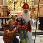 Mikołajki z Caritasu i OPS-u (101)