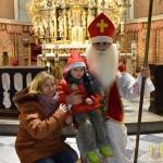 Mikołajki z Caritasu i OPS-u (102)