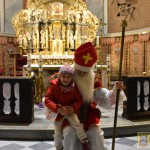 Mikołajki z Caritasu i OPS-u (103)
