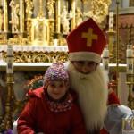 Mikołajki z Caritasu i OPS-u (104)