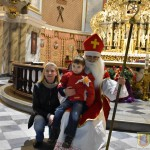 Mikołajki z Caritasu i OPS-u (105)