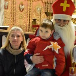 Mikołajki z Caritasu i OPS-u (106)