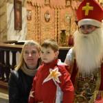 Mikołajki z Caritasu i OPS-u (108)