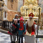 Mikołajki z Caritasu i OPS-u (109)