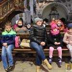 Mikołajki z Caritasu i OPS-u (11)