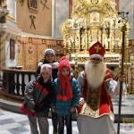 Mikołajki z Caritasu i OPS-u (111)