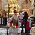 Mikołajki z Caritasu i OPS-u (112)