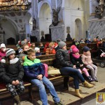Mikołajki z Caritasu i OPS-u (12)