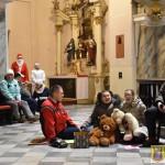 Mikołajki z Caritasu i OPS-u (13)