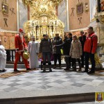Mikołajki z Caritasu i OPS-u (15)
