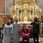 Mikołajki z Caritasu i OPS-u (16)