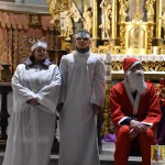 Mikołajki z Caritasu i OPS-u (17)