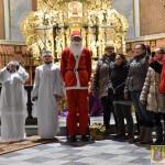 Mikołajki z Caritasu i OPS-u (18)