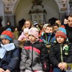 Mikołajki z Caritasu i OPS-u (19)