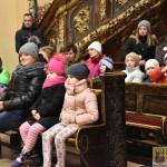 Mikołajki z Caritasu i OPS-u (20)