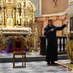 Mikołajki z Caritasu i OPS-u (21)