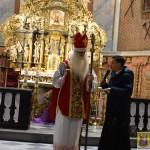 Mikołajki z Caritasu i OPS-u (22)