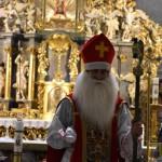 Mikołajki z Caritasu i OPS-u (23)