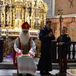 Mikołajki z Caritasu i OPS-u (24)