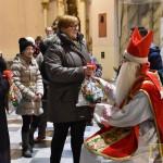 Mikołajki z Caritasu i OPS-u (25)