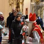 Mikołajki z Caritasu i OPS-u (27)