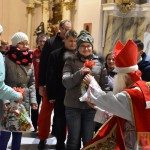 Mikołajki z Caritasu i OPS-u (28)