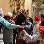 Mikołajki z Caritasu i OPS-u (29)