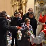 Mikołajki z Caritasu i OPS-u (30)