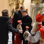 Mikołajki z Caritasu i OPS-u (31)