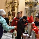 Mikołajki z Caritasu i OPS-u (33)