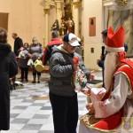 Mikołajki z Caritasu i OPS-u (35)