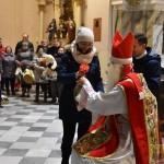 Mikołajki z Caritasu i OPS-u (36)
