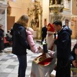 Mikołajki z Caritasu i OPS-u (37)